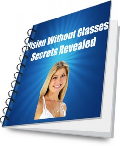 Vision Without Glasses pdfs