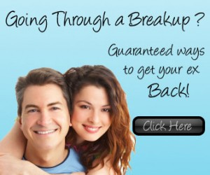 fix breakup