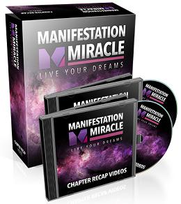 What is Manifestation Miracle