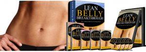 Lean Belly Breakthrough Exercises